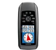 Nawigacja Garmin GPSMAP 78s