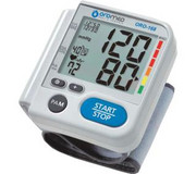Ciśnieniomierz Hi-Tech Medical ORO-168