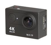 Kamera sporotwa Tracer eXplore SJ 4060+ WiFi