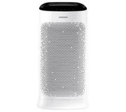 Oczyszczacz powietrza Samsung AX60R5080WD/EU