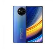 Smartfon POCO X3 6/128GB - zdjęcie 24