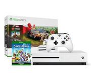 Konsola Microsoft Xbox One S 1TB - zdjęcie 13