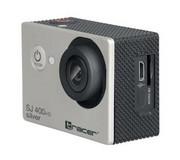 Kamera portowa Tracer eXplore SJ 400 HD Silver