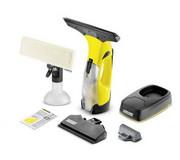 Myjka do okien Karcher WV 5 Premium - zdjęcie 15