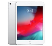 Tablet APPLE iPad Mini 7.9 (2019) 256GB Wi-Fi+Cellular - zdjęcie 7