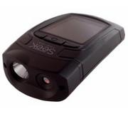 Seek Thermal Kamera termowizyjna Reveal XR (czarny)