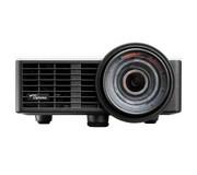 Projektor Optoma ML1050ST