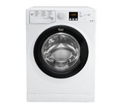 Hotpoint-Ariston RSSF623BPL