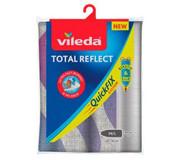 Vileda Total Reflect - odbierz w sklepie!
