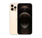 Smartfon Apple iPhone 12 256GB - zdjęcie 25