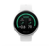 Zegarek sportowy z GPS Polar Ignite - zdjęcie 16