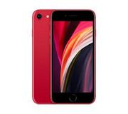 Smartfon Apple iPhone SE 256GB - zdjęcie 21