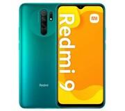Smartfon XIAOMI Redmi 9 3/32GB - zdjęcie 1
