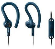 Słuchawki PHILIPS SHQ1405BL/00