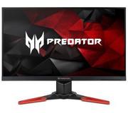 Monitor Acer Predator XB271HABMIPRZX