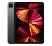 Tablet APPLE iPad Pro 11 Wi-Fi 512GB