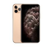 iPhone 11 Pro 256GB Apple - zdjęcie 10