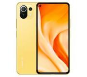 Smartfon XIAOMI Mi 11 Lite 6/128GB 5G - zdjęcie 23