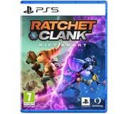 Ratchet & Clank: Rift Apart PS5 - przedsprzedaż