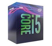 Procesor INTEL Core i5-9500