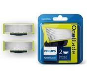 Ostrze Philips QP 220/50 - zdjęcie 11