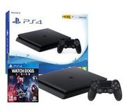 Konsola Sony Playstation 4 Slim 500GB - zdjęcie 30