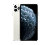 iPhone 11 Pro 256GB Apple - zdjęcie 9