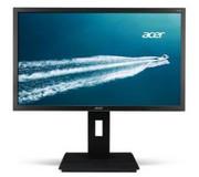 Monitor Acer B246HYLAymidr UM.QB6EE.A01