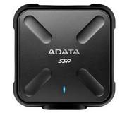 Dysk zewnętrzny SSD A-Data SD700 256GB - zdjęcie 25