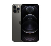Smartfon Apple iPhone 12 256GB - zdjęcie 21