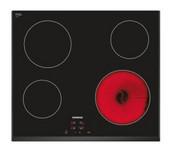 Płyta ceramiczna SIEMENS ET651HE17E