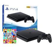 Konsola Sony Playstation 4 Slim 500GB - zdjęcie 40