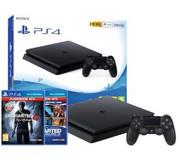 Konsola Sony Playstation 4 Slim 500GB - zdjęcie 36