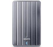 Dysk zewnętrzny ADATA HC660 2TB USB 3.0 (AHC660-2TU3-CGY) - zdjęcie 4