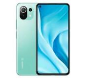 Smartfon XIAOMI Mi 11 Lite 6/128GB 5G - zdjęcie 22