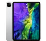 Tablet APPLE iPad Pro 11 Wi-Fi+Cellular 256GB - zdjęcie 6