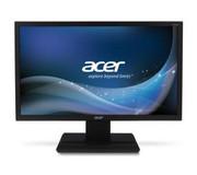 Monitor Acer LED V226HQLAbmd