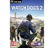 Gra PC Watch Dogs 2 - zdjęcie 4