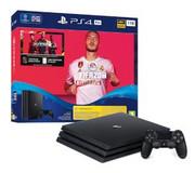 Konsola Sony Playstation 4 Pro - zdjęcie 34