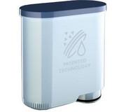 Filtr wody do espresso Philips Saeco CA6903/00 - zdjęcie 50
