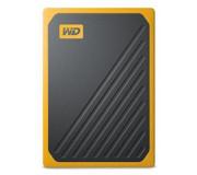 Dysk zewnętrzny SSD WD My Passport WDBK3E5120PSL 512GB - zdjęcie 16