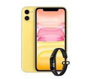 iPhone 11 64GB Apple - zdjęcie 45
