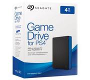 Dysk zewnetrzny SEAGATE Game Drive for PayStation 4TB - zdjęcie 3