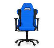 Fotel gamingowy Arozzi Torretta XL