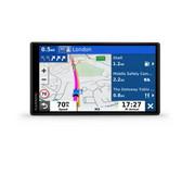 Garmin DriveSmart 55 & Digial Traffic