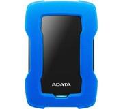 Adata Durable Lite HD330 2TB 2.5
