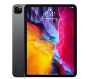 Tablet APPLE iPad Pro 11 Wi-Fi 256GB - zdjęcie 2