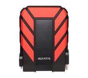 Adata DashDrive Durable HD710P 2TB USB3.1 - zdjęcie 11