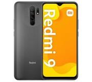 Smartfon XIAOMI Redmi 9 4/64GB - zdjęcie 5