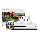 Konsola Microsoft Xbox One S 1TB - zdjęcie 16